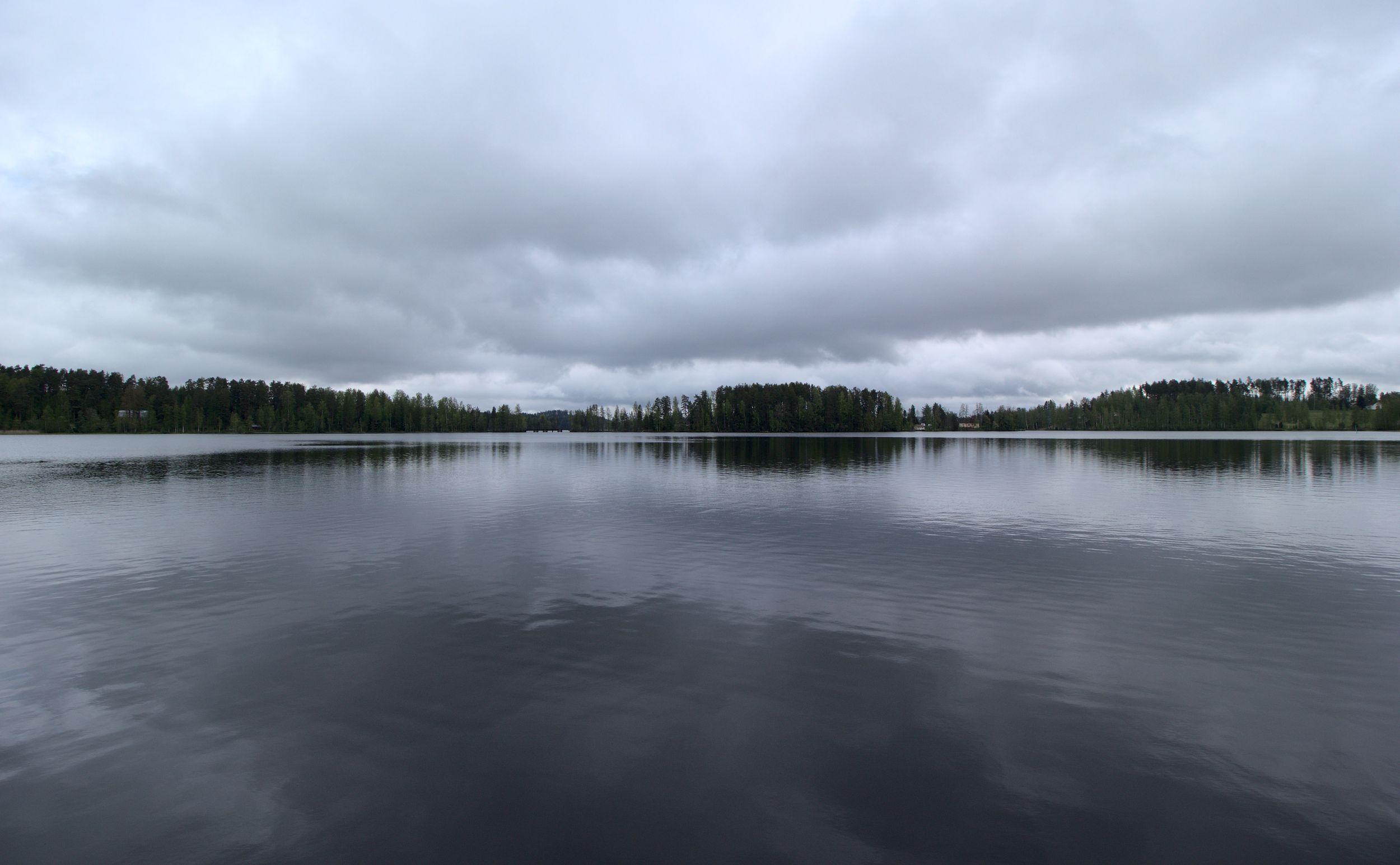 Likolahti (wide-angle)